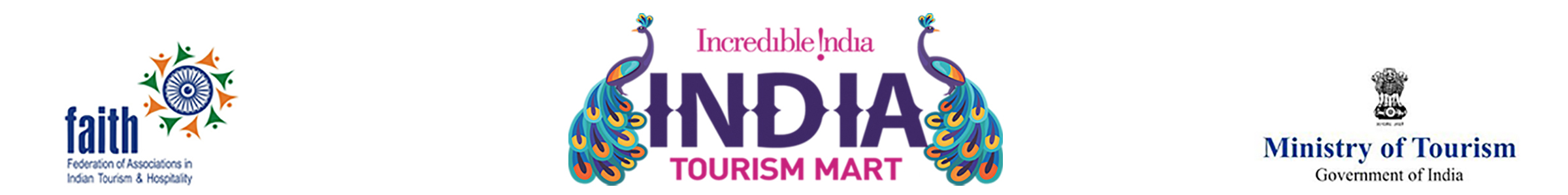 India Tourism Mart 2021 - Virtual |   Organizing Committee….